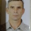 Igor, 46, Tokmak