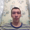 Николай, 30, г.Екатеринбург