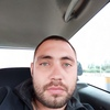 Евгений Белава, 29, г.Чернышевск