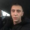 Diman2484, 23, г.Кемерово
