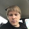 Дмитрий, 30, г.Жуковский