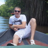 Руслан, 28, г.Хмельник