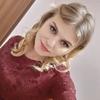танюшка, 24, г.Миргород