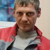 Серж, 43, г.Мурманск