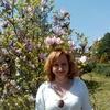 Світлана, 48, г.Яготин