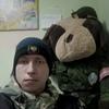 Дмитрий, 28, г.Липецк