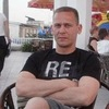 Гость, 43, Одеса