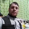 Жорик, 37, г.Рубцовск