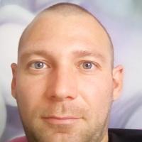 Василий, 32 года, Водолей, Анапа