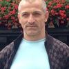 Albert, 50, Руан