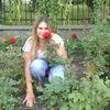 Ксения 26, 26, г.Ульяновск