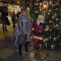 Екатерина, 44 года, Весы, Ростов-на-Дону