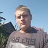 Viktor, 20, Smolensk