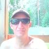 Юрий, 36, г.Усолье-Сибирское (Иркутская обл.)