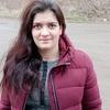 Тетяна, 20, г.Житомир