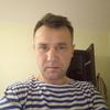 Сергей, 46, г.Судогда