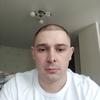 Максим, 34, г.Владимир