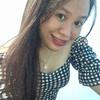 Zee, 30, г.Манила