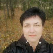 Ирина 41 Нижневартовск
