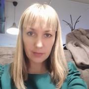 Ирина 36 Йошкар-Ола