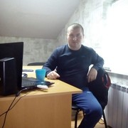 Михаил Исайкин 39 Краснослободск