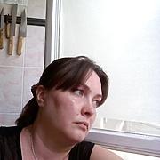 Светлана 42 Шебекино