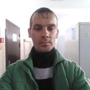Виталий 33 Нижнекамск