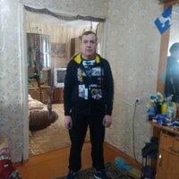 Алексей, 39 лет, Рак, Березники