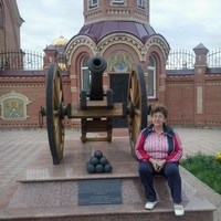 кристина, 62 года, Дева, Переславль-Залесский