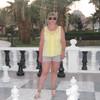 Наталья, 50, г.Воткинск