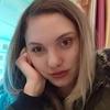 Anastasiya, 22, Birobidzhan