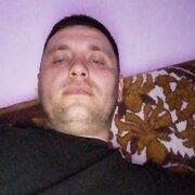 Валерий Долгов 33 Хабаровск