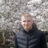 Сергей, 28, г.Краснодар