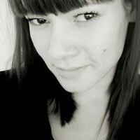 Ольга, 30 лет, Близнецы, Екатеринбург