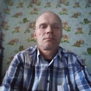 Паулюс 60 Нижнекамск