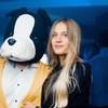 Наталья, 27, г.Могилёв
