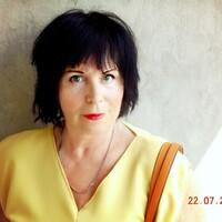 Наталья, 62 года, Овен, Гомель