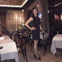 Анна, 42 года, Овен, Москва