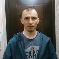 Дмитрий, 33 года, Водолей, Пермь