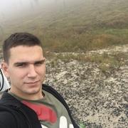 Сергей 21 Курган