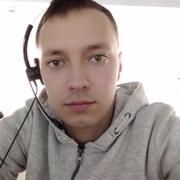 Дима 22 Чернигов