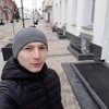 Evgeniy, 31, Rublevo