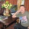 Baks-Foks, 67, г.Нарва