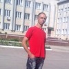 Орест, 37, г.Сокиряны