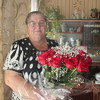 Галина, 62, г.Камень-на-Оби