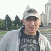 Эмиль 40 Москва