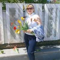 Марина, 57 лет, Скорпион, Севастополь