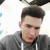 dimitr, 23, г.Ярославль