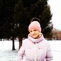 Elena, 38 лет, Дева, Магнитогорск