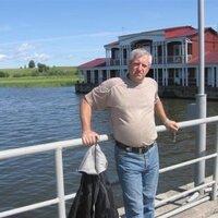 Борис, 69 лет, Овен, Москва
